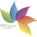 Go to the profile of Green Energy Futures