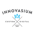 Go to the profile of Innovasium Digital
