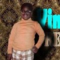 Go to the profile of VintageNewscast ClassicBlogger