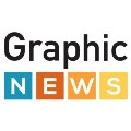 Go to the profile of Graphic News