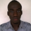 Go to the profile of Hassan Oyeboade