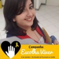 Go to the profile of Gabriela Marques