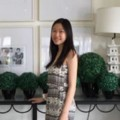 Go to the profile of Gwendolyn Ang
