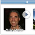 Go to the profile of Mike Mann