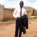 Go to the profile of Kuffour Solomon