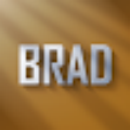 Go to the profile of Brad Mitchell