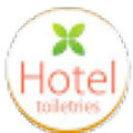 Go to the profile of Hotel Toiletries