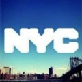 Go to the profile of City of New York