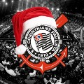 Go to the profile of Corinthians Futsal