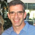 Go to the profile of Alastair Goldfisher