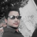 Go to the profile of Prem Kumar Yadav