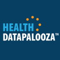Go to the profile of Health Datapalooza