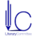 Go to the profile of Literary Committee, The LNMIIT
