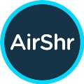 Go to the profile of AirShr