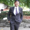 Go to the profile of Akshay Dave