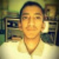 Go to the profile of Rudhan Ghimire