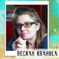 Go to the profile of Beckah Krahula