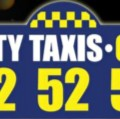 Go to the profile of City Taxis