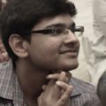 Go to the profile of Ishan Gupta