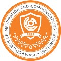 Go to the profile of CICT
