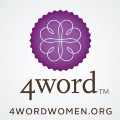 Go to the profile of 4word