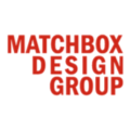 Go to the profile of Matchbox Design Group
