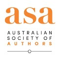 Go to the profile of ASA