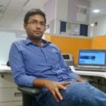Go to the profile of Uppalapati Kethan