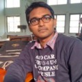 Go to the profile of Anand Gupta