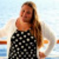 Go to the profile of Becky Bastien
