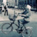 Go to the profile of Oldpeople BMX