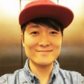 Go to the profile of Samuel Lee Kwon