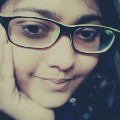Go to the profile of Mahek Golchha