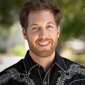 Go to the profile of Chris Sacca