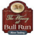 Go to the profile of The Winery at Bull Run