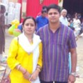 Go to the profile of Rajat Chakraborty