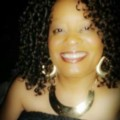 Go to the profile of Lynn Carr