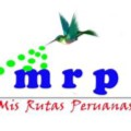 Go to the profile of Mis Rutas Peruanas