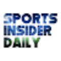 Go to the profile of Sports Insider Daily