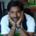 Go to the profile of Venkatraman