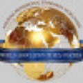 Go to the profile of WASC Global