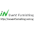 Go to the profile of Inevent Furnishing