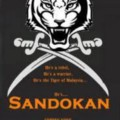 Go to the profile of Sandokan Crispy