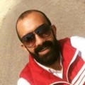 Go to the profile of Ahmed Adel