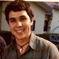 Go to the profile of JC Durán
