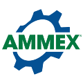 Go to the profile of AMMEX Gloves