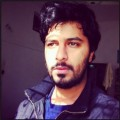Go to the profile of Zohaib Abbas Rizvi