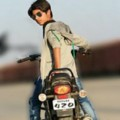 Go to the profile of Zaid Varshani