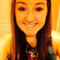 Go to the profile of Kayla Burk