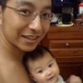 Go to the profile of Son Nguyen Huy
